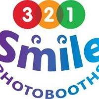 321smile photobooths