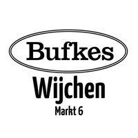 Bufkes Wijchen