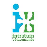 Intratuin 's-Gravenzande