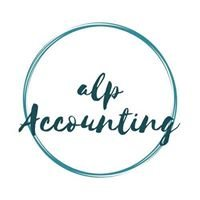 ALP Bookkeeping & Accountancy Services