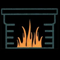Kimberley Fireplaces and Stoves