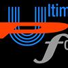 Ultimate Pest Force Ltd