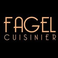Fagel Cuisinier