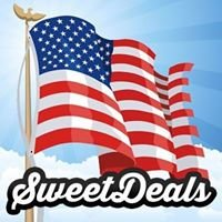 Sweet Deals - Doncaster