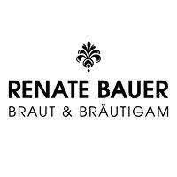 Renate Bauer Brautmoden