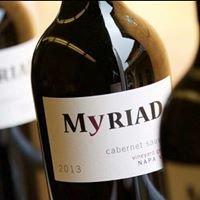 Myriad Cellars