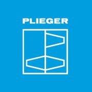 PliegerNL