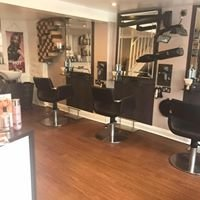 New Image Hair Salon