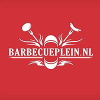 Barbecueplein
