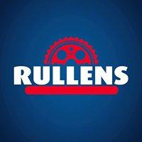 Rullens Bike Totaal