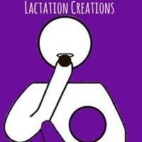 Lactation Creations