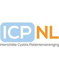 Interstitiële Cystitis Patiëntenvereniging