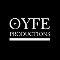 OYFE Productions