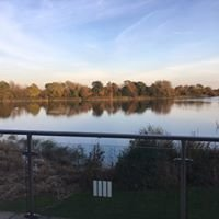 The Four Pillars Hotel, South Cerney