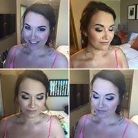 Lyndsay Alexis Make Up