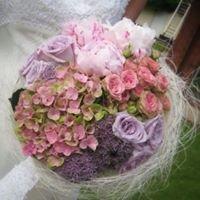 Belles Bouquets