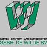 Gebr de Wilde b.v.