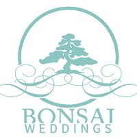 Bonsai Weddings
