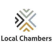 Local Chambers.