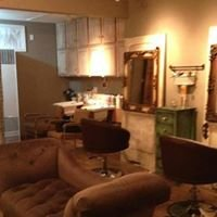 The Junction Room Barbershop and Hair Boutique