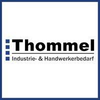 Thommel I&H GmbH