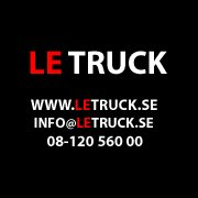Le Truck