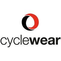cyclewear.eu