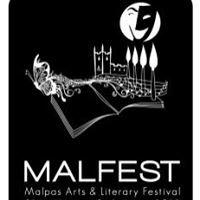 Malfest - Malpas Arts & Literary Festival