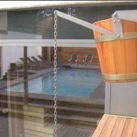 Sauna & Wellness Aquapuur