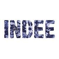 INDEE