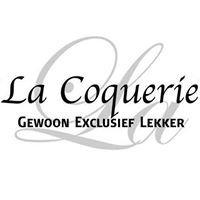 La Coquerie food & party service