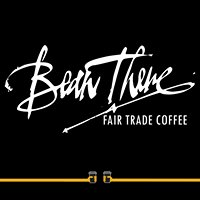 Bean There Coffee Roastery - Braamfontein