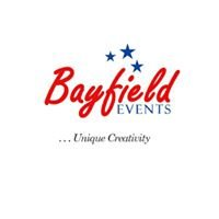 BAYFIELD EVENTS