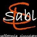 Le Sablon Padova