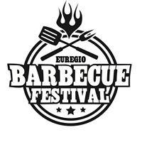 EUregio BBQ Festival