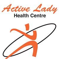 Active Lady Assen