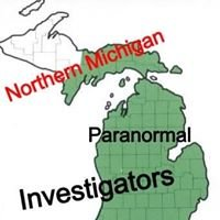 Northern Michigan Paranormal Investigators