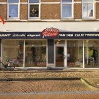 Bike Totaal van der Zalm