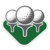 The Social Golfer - Online Golf Club & Golf Society