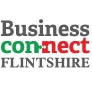 Business Connect Flintshire