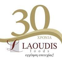 Laoudis foods