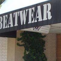 Beatwear Inc.