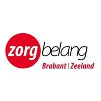 Zorgbelang Brabant/Zeeland