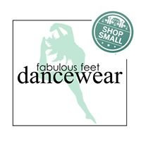 Fabulous Feet Dancewear