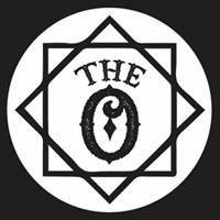 The Oraculum