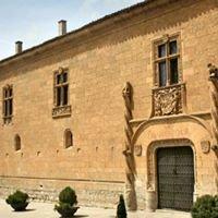 Palacio Montarco