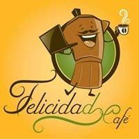 Felicidad Café