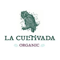 La Cultivada Aceite de Oliva Virgen Extra
