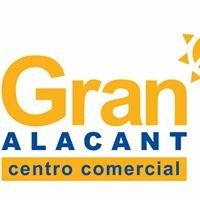 CC Gran Alacant