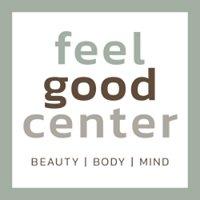 Feel Good Center